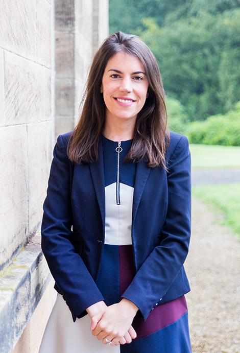 Kelly Morgan